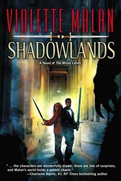 shadowlands 1