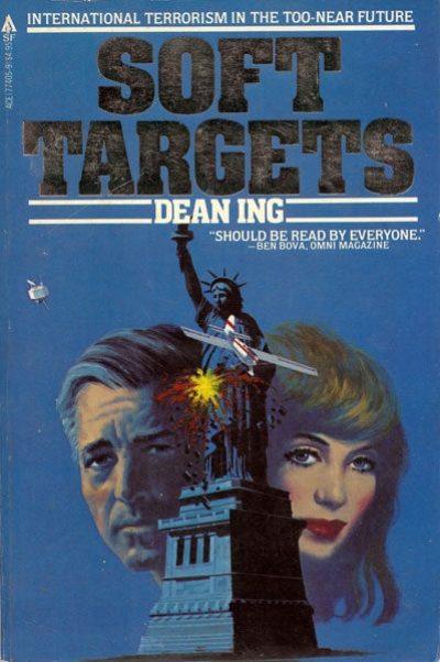 soft-targets