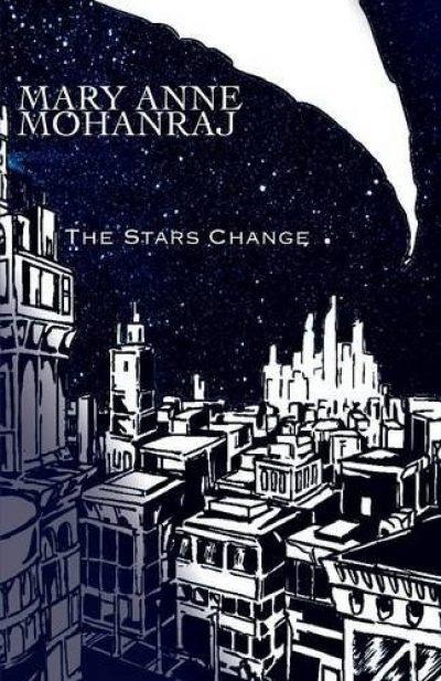 stars-change