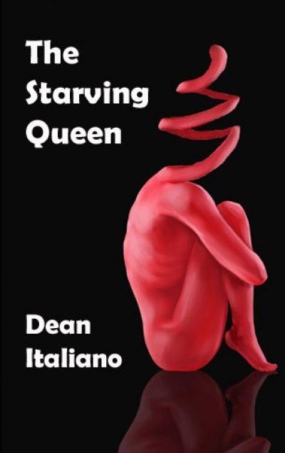 Starving Queen