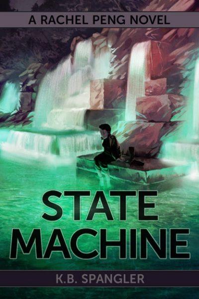 state-machine