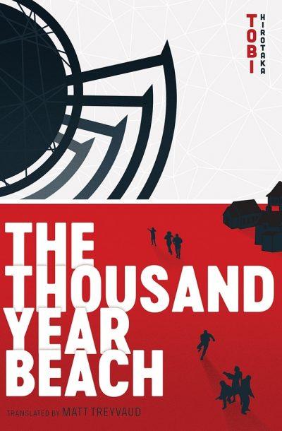 Thousand Year