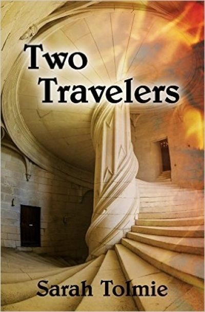 two-travellers