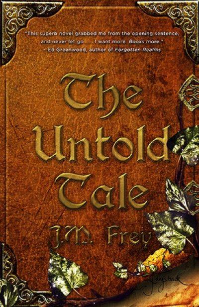 untold-tale