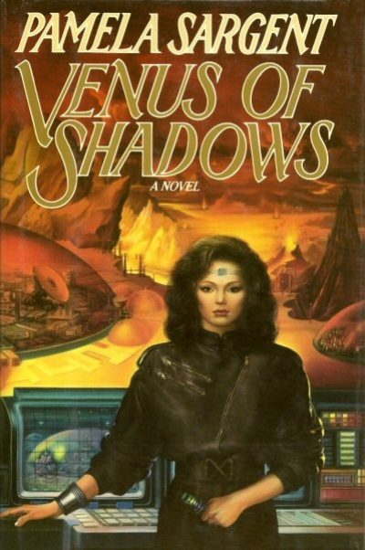 venus-of-shadows