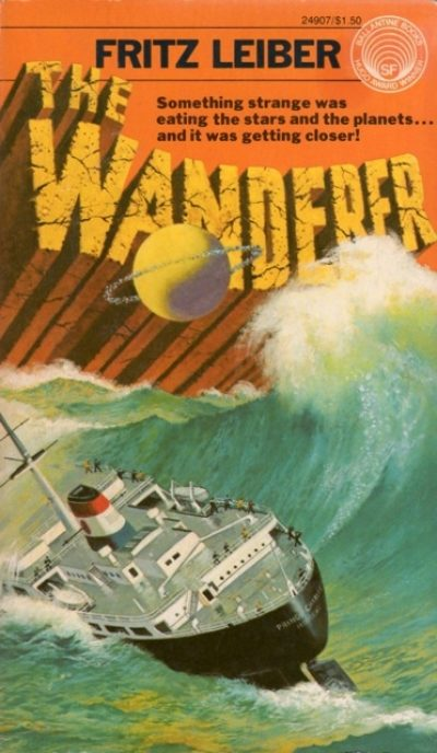 wanderer-1976