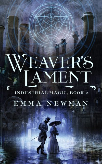 weavers-lament