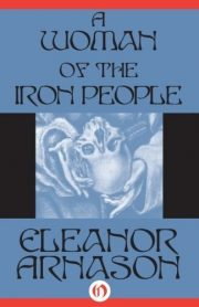 A-Woman-of-the-Iron-People-3