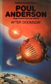 After Doomsday