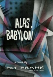 Alas-Babylon