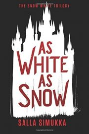 As-White-as-Snow