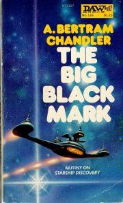 Big-Black-Mark