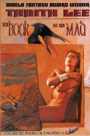 Book-of-the-Mad
