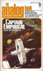 Captain-Emperical