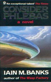 Consider-Phlebas