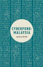 Cyberpunk-Malaysia