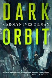 Dark Orbit
