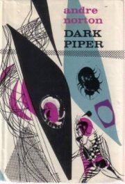 Dark-Piper