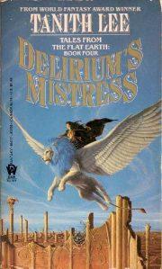 Deliriums-Mistress