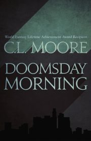Doomsday-Morning