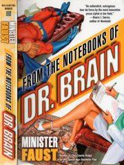 Dr-Brain