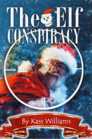 Elf-Conspiracy