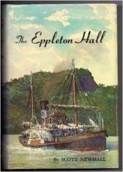 Eppleton-Hall