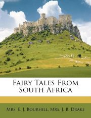 Fairy Tales From South Africa