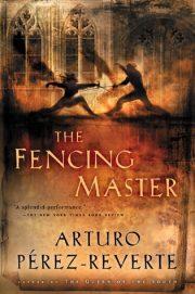 Fencing-Master