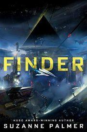 Finder2