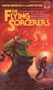 Flying-sorcerers-1977