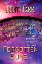 Forgotten-suns