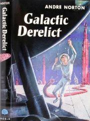Galactic-Derelict-1958