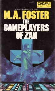 Gameplayers-of-Zan