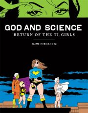 God-and-Science