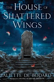House-of-Shattered-Wings