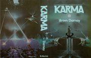 Karma-HC
