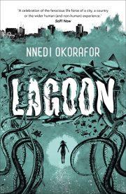Lagoon-HS