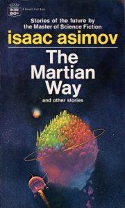 Martian-Way-1969