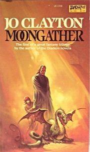 Moongather