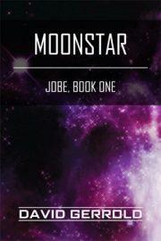Moonstar-2