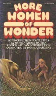 More-Women-of-Wonder