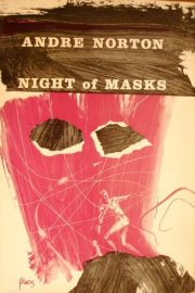Night-of-masks-1964