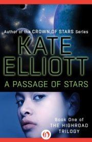 Passage-of-Stars