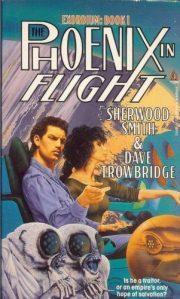 Phoenix-in-flight-1993