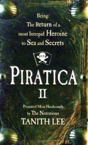 Piratica-II