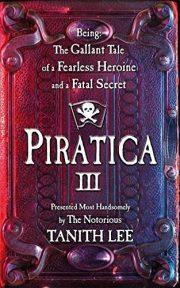 Piratica-III