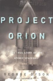Project-Orion
