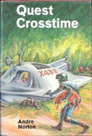 Quest-Crosstime-1965