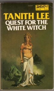 Quest-for-the-White-Witch-1978